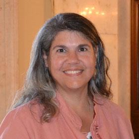 Joanne Riccitelli